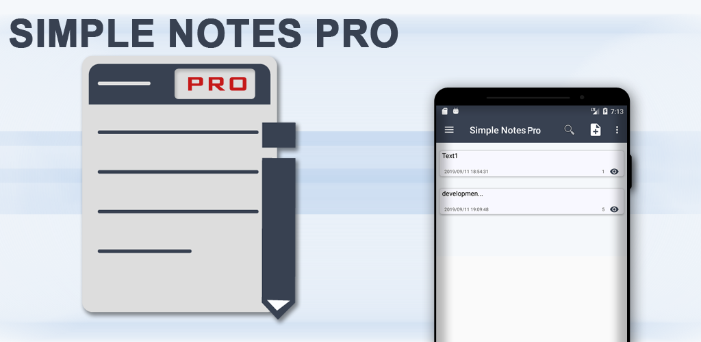 simple_notes_pro